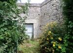 3091-luc-sur-mer-Maison-VENTE-9