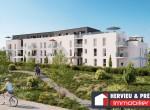5-3343-BLAINVILLE-SUR-ORNE-Appartement-VENTE-1